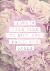 smell-the-roses-1