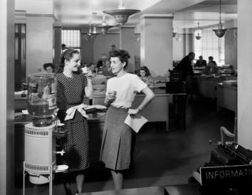 vintage secretaries (31)