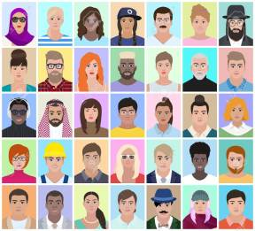 74950199-portraits-of-different-people-profession-nationality-vector-illustration.jpg