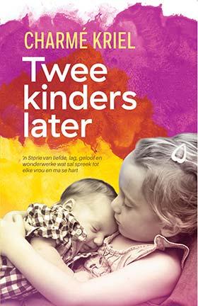 twee-kinders-later-web.jpg